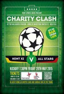 KSN_CHARITY_MAIDSTONE_WEB