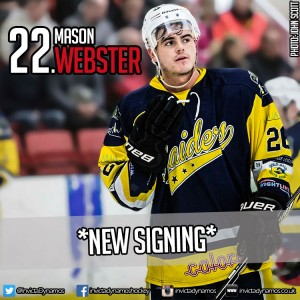 MasonWebster_signs_110516