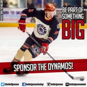sponsorship_03062016