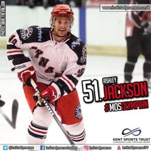 AshleyJackson_signs_290816