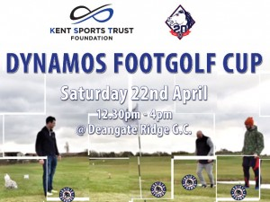 Footgolf_090217