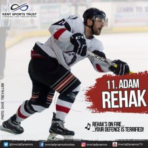 adamrehak_signs_300617