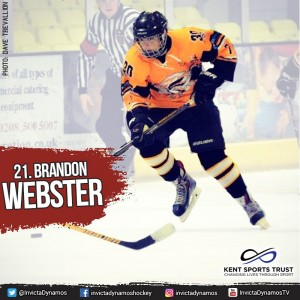 brandonwebster_signs_100717