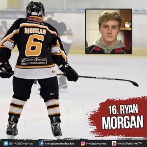 ryanmorgan_signs_270717