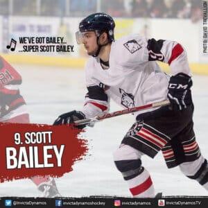 scottbailey_250817