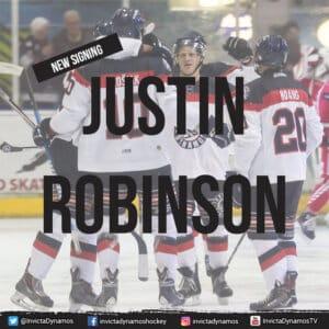justin_robinson