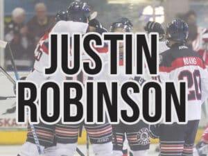 justinrobinson_banner