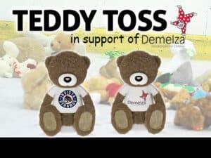 teddytoss_021218