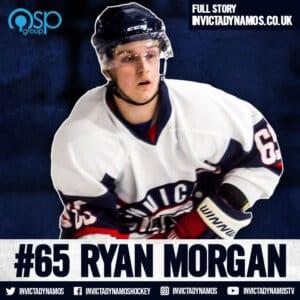 RyanMorgan_signs_200619