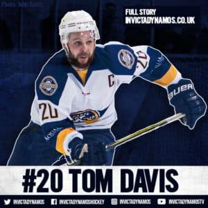 TomDavis_signs_140619