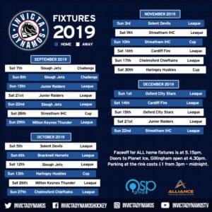 fixtures2019