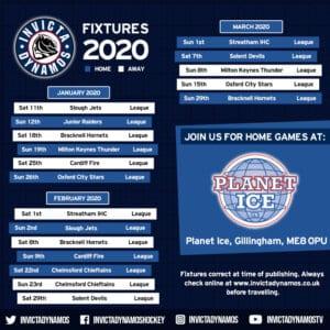 fixtures_2020