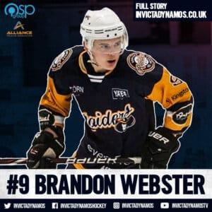 BrandonWebster_signs_230819