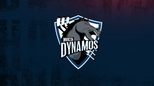 Dynamos Logo Background Desktop v3