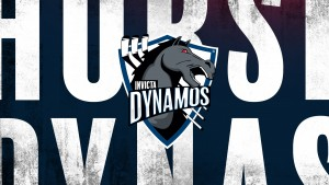 Dynamos Logo Background Desktop v4
