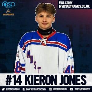 KieronJones_signs_220819