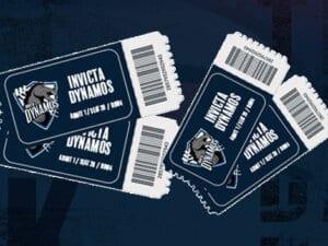 tickets_070819