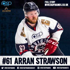 ArranStrawson_signs_200919