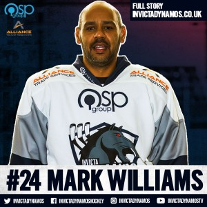 MarkWilliams_signs_021119