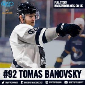 tomasbanovsky_050420