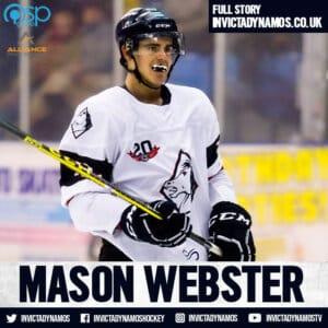 masonwebster_050620